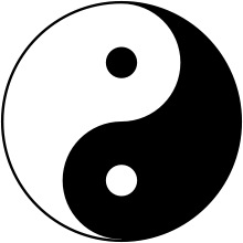 http://cinska-medicina-pardubice.cz/uploads/images/Jin-a-Jang.png