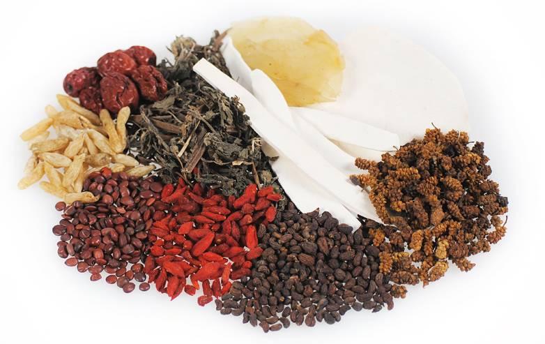 http://cinska-medicina-pardubice.cz/uploads/images/default.jpg
