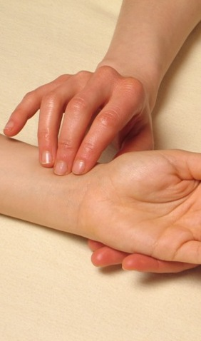 http://cinska-medicina-pardubice.cz/uploads/images/pulz.jpg